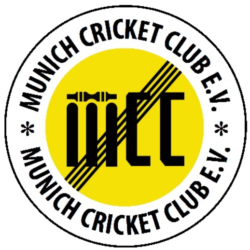 Munich Cricket Club