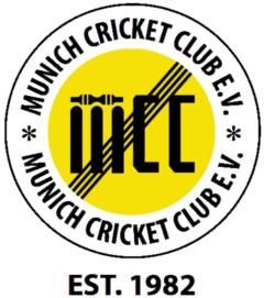 Munich Cricket Club